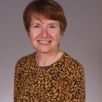 Ann Light : Associate Member