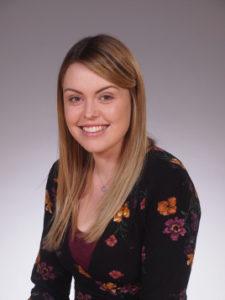 Miss Emily Vivian