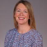 Mrs Anne Morris : Oak – Reception