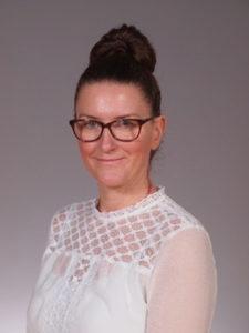 Mrs Susanna Kholodenko