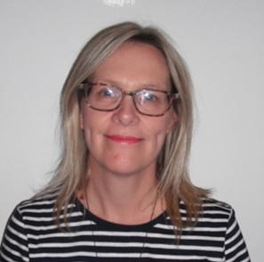 Jane Buchanan