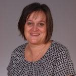 Mrs Alison Stephenson :