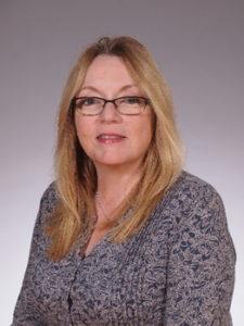 Mrs Heidi James