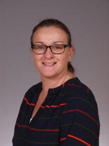 Mrs Sonia Davis-Plummer