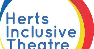 """Herts Inclusive Theatre say """"thank you!"""" - The Box Moor Trust"""