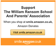 This image has an empty alt attribute; its file name is Amazon-Smile-of-Links-on-Website.jpg